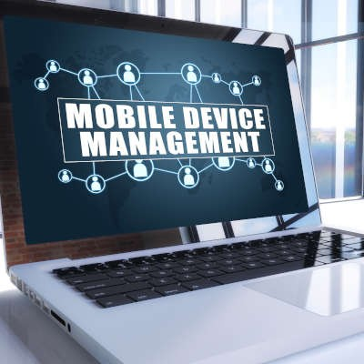 Reviewing the Best Practices of Good Mobile Device Management