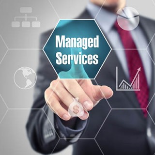 """What We Mean By """"Managed Services"""""""