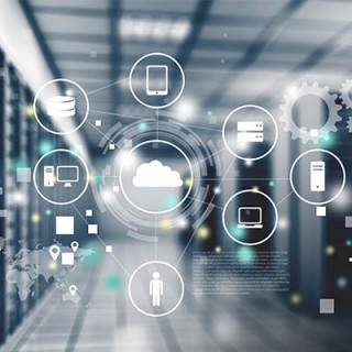 6 Reasons to Leverage Managed Services: 4. Data Services