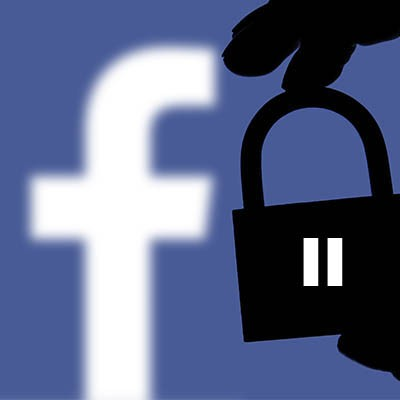 Facebook Privacy a Concern, Part II