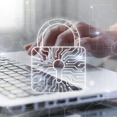 How to Keep Your IT Safe from Threats