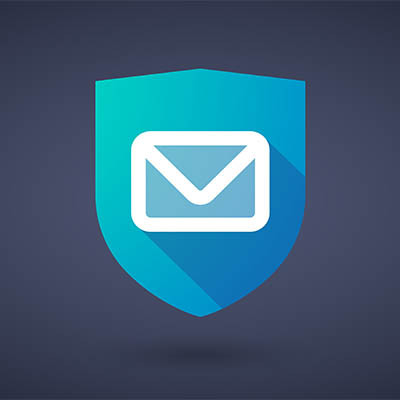 A Few Tips for Securing Your Email Server