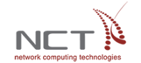Network Computing Technologies Logo